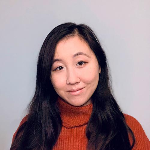 Jiun Wang Headshot