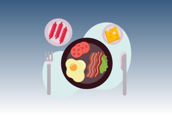 restaurant web design blog feature image