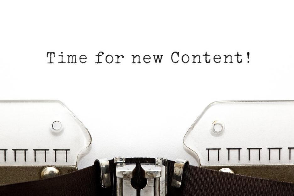 create-new-content